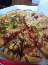 2pizza