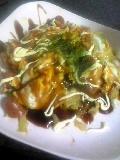 Okonomi_2