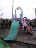 Park1_4