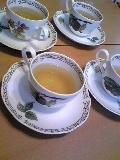 Tea_4